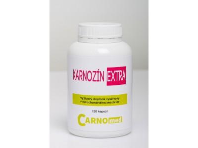 Karnozín EXTRA